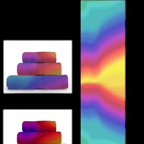 Diseño finalista de Milenamg