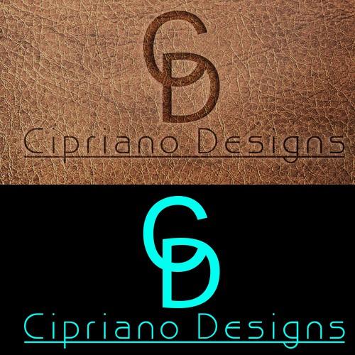 Design finalista por Israel Gonzalez 333