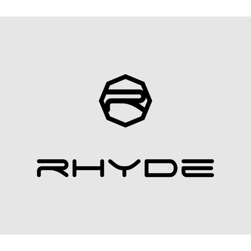 Design finalista por royaniida93