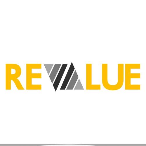 Diseño finalista de R2 Designs™