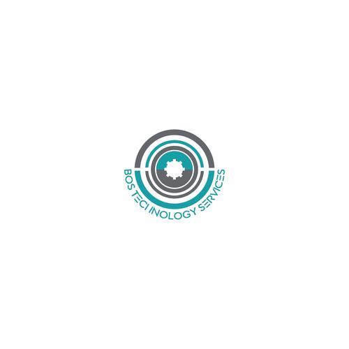 Ontwerp van finalist Amisodoros