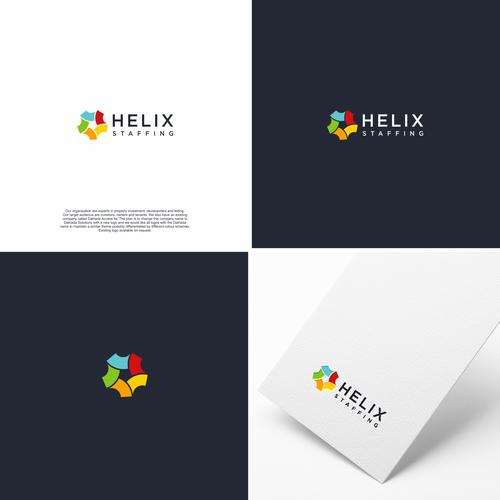 Diseño finalista de Nabil01