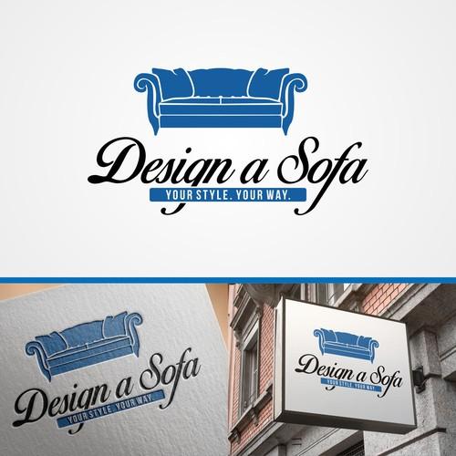 Diseño finalista de SideProjects