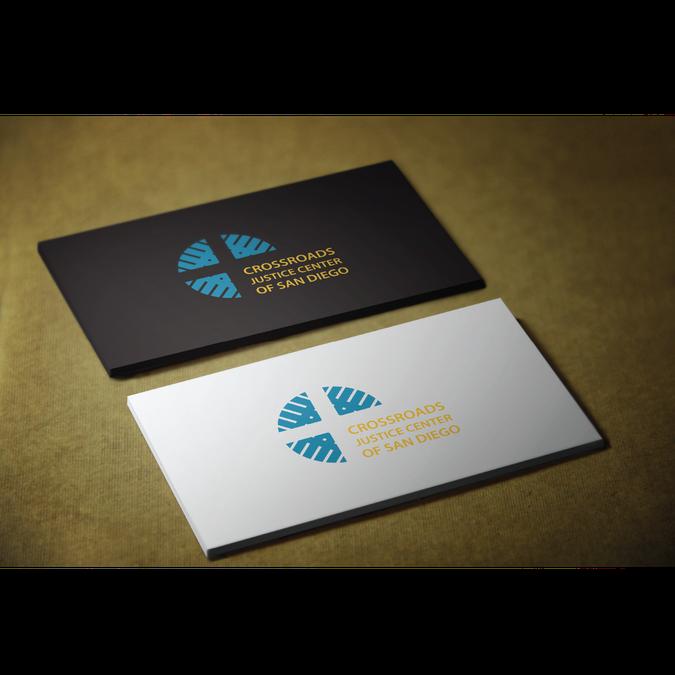 Winning design by mattmore™
