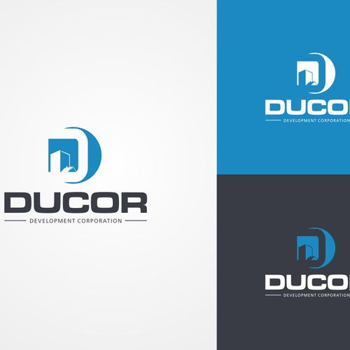 ducor chemical Mis project management at first national bank 56 cordova research group 70 cortez plastics 71 l p manning corporation 72 ducor chemical 237.