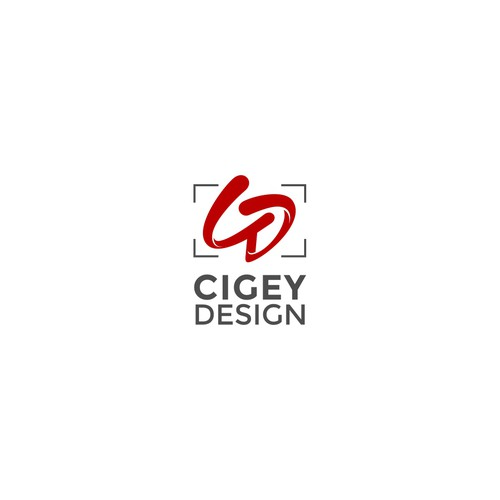 Runner-up design by Badhi™