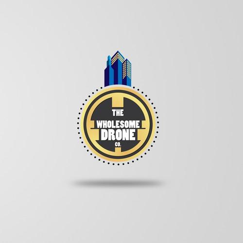 Runner-up design by stveljko012