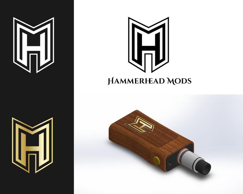 Winning design by IvanL