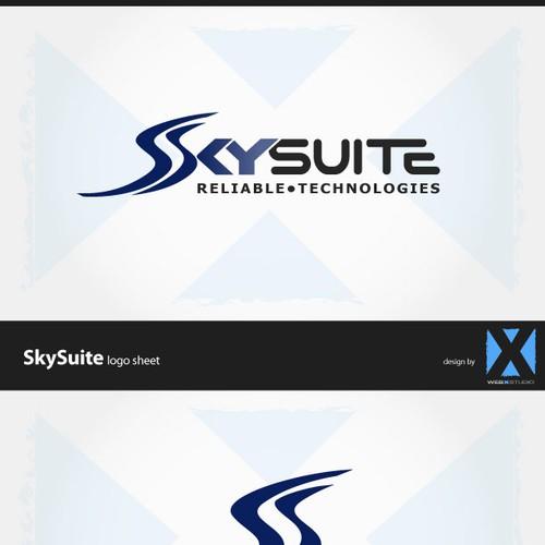 Ontwerp van finalist webxstudio