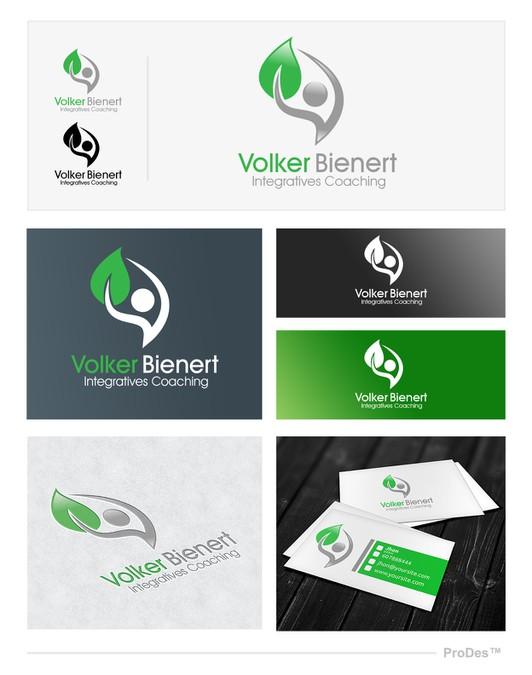 Winning design by Ali Qaseef ™