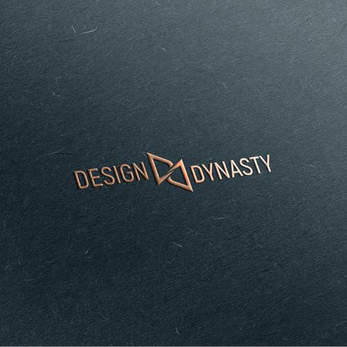 Runner-up design by MicheAngeline