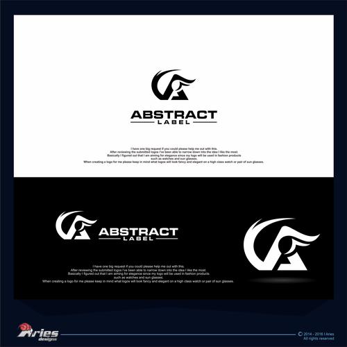 Meilleur design de _Aries_