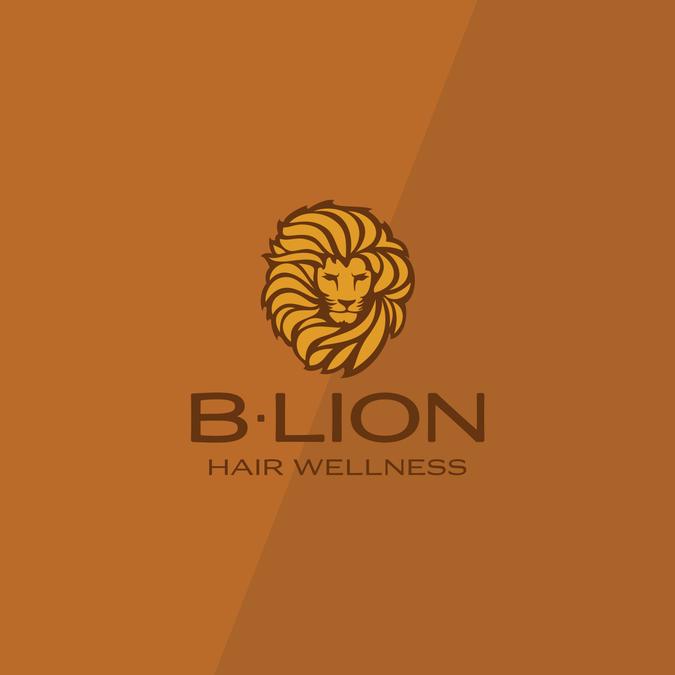 Winning design by Bion