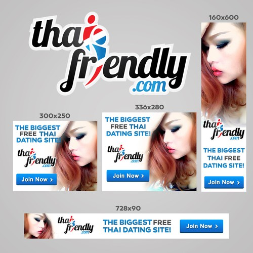 Free Thai Dating & Free Thai Personals - Meet Singles from Thailand