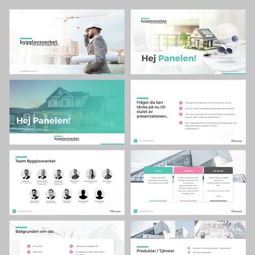 Zweitplatziertes Design von rendydjox