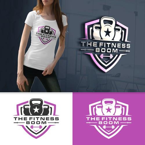Runner-up design by A s b a g ®