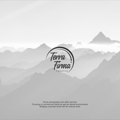 Runner-up design by DingDesign