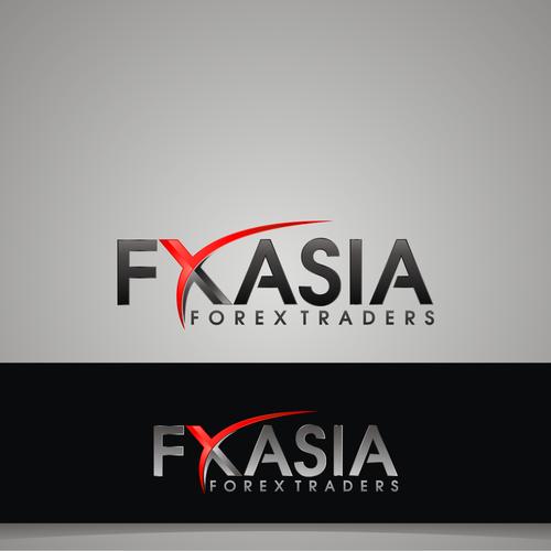 Diseño finalista de Findka II ™