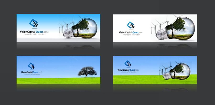 Gewinner-Design von hansalliver