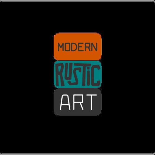 Runner-up design by AlchemistSignworks