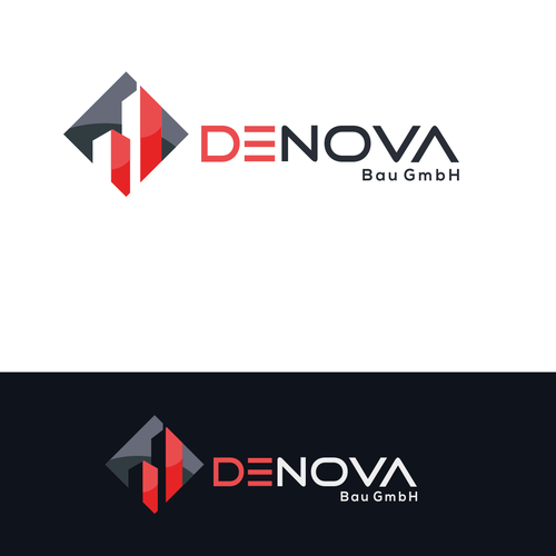 Diseño finalista de timu logos