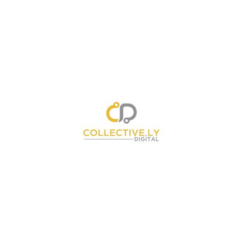 Diseño finalista de Clio-