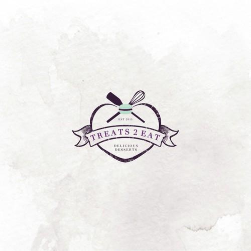Runner-up design by ∴ S O P H I Ē ∴