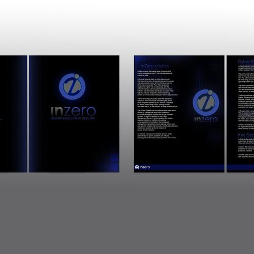 Design finalista por WBLim