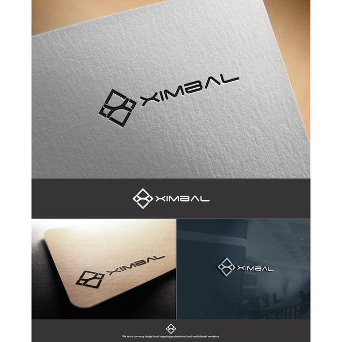 Design vencedor por *hisoka