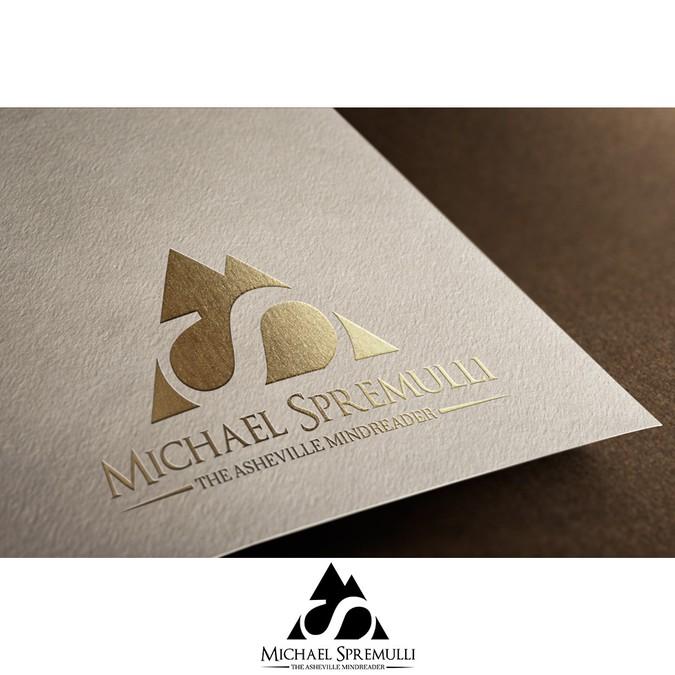 Winning design by DBdesign™