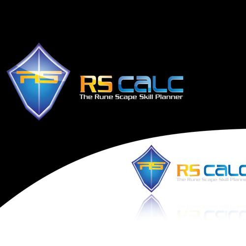 Runner-up design by donriefero