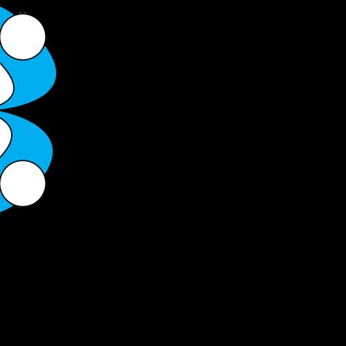 Runner-up design by ArtlessKnave