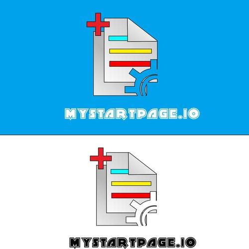 Zweitplatziertes Design von Adobe_Hitler