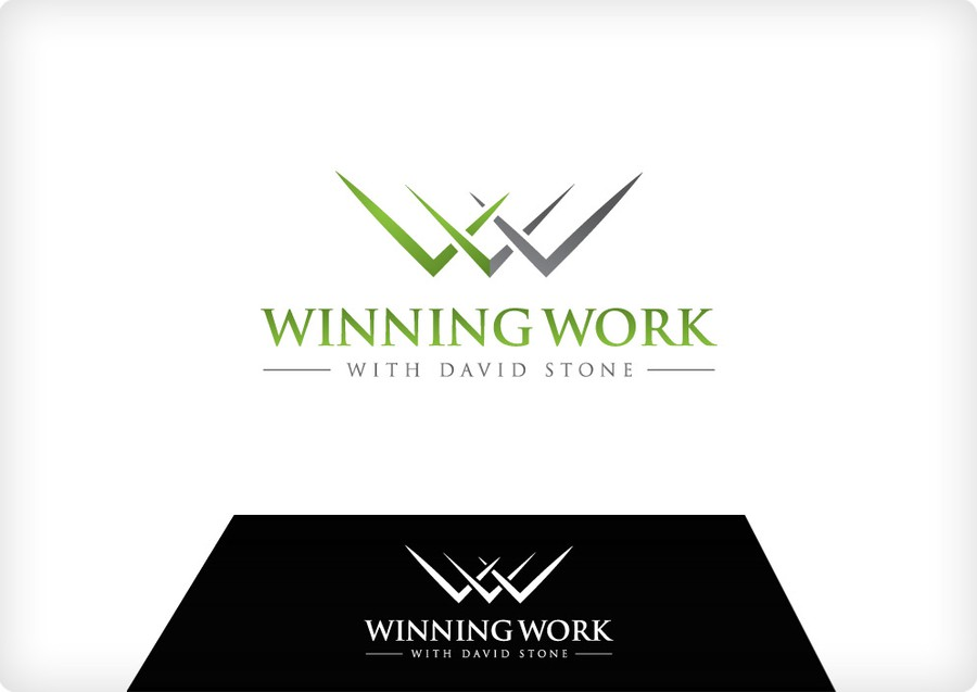 Winning design by Ideoplosan