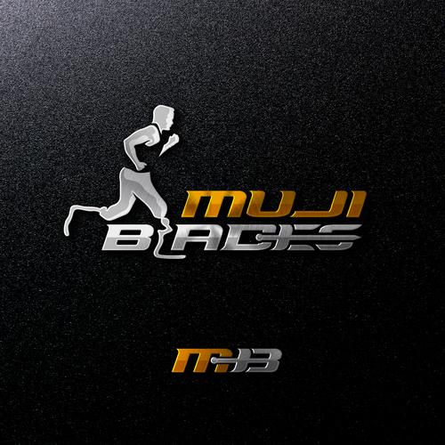 Runner-up design by jervix