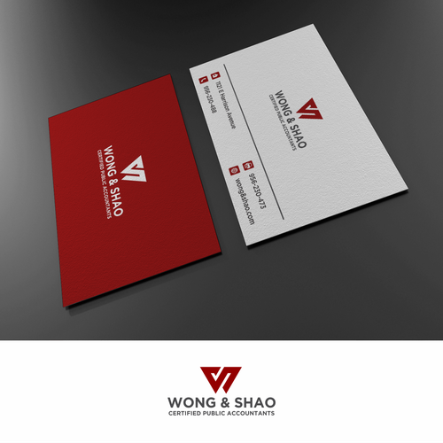 Design finalista por berkah zuhud