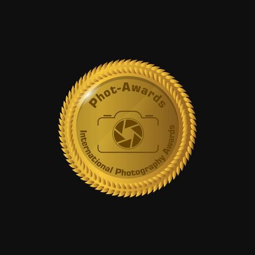 Runner-up design by ALAMSAH