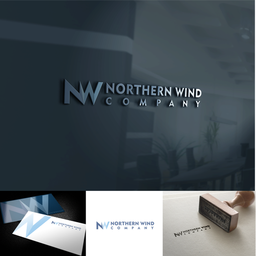 Design finalista por Nabila03