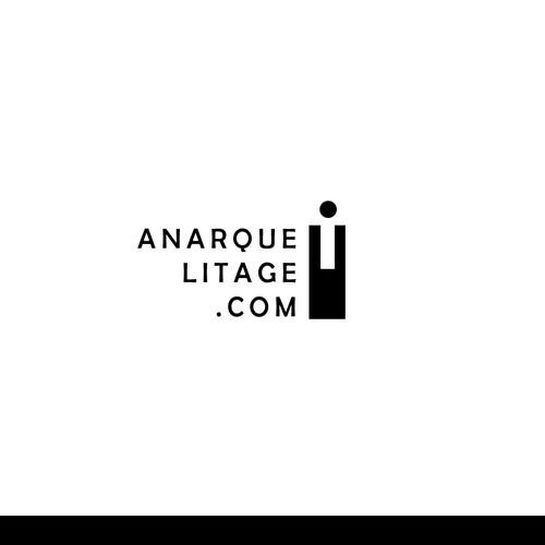 Meilleur design de Amine_Design99