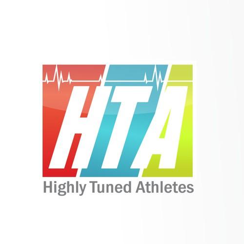 Runner-up design by Hanabi