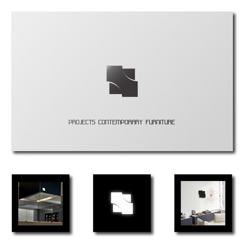 Runner-up design by ✎Ⓐ