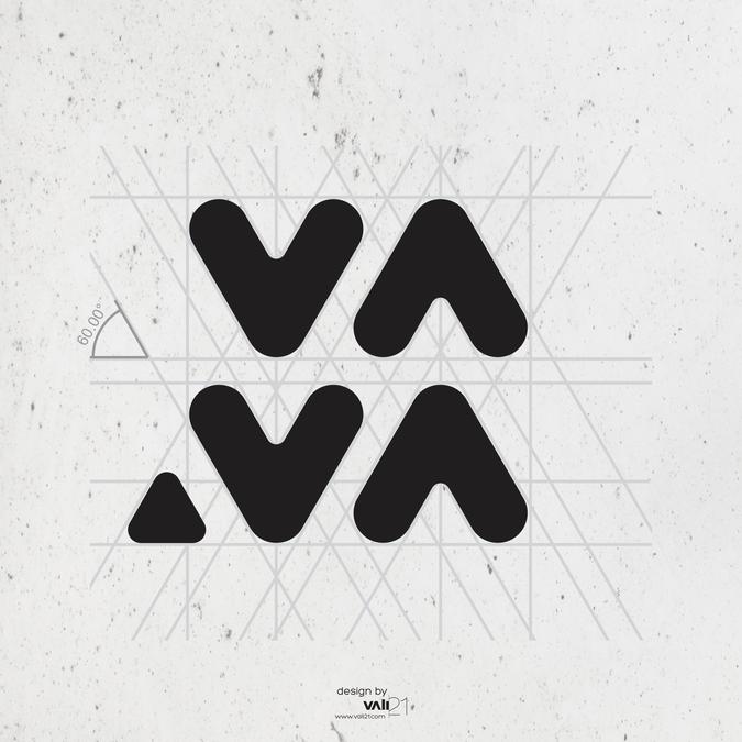 Winning design by vali21