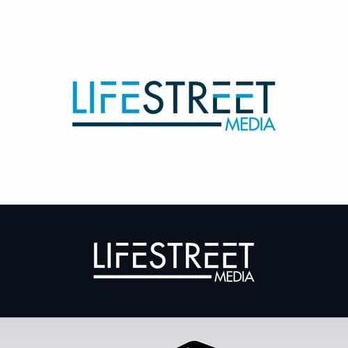 Diseño finalista de ViewPixel