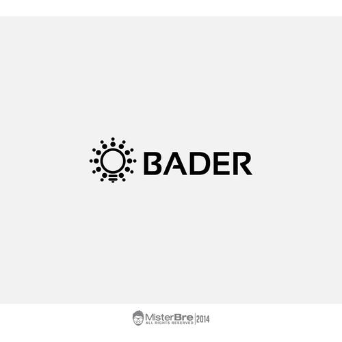 Diseño finalista de MisterBre