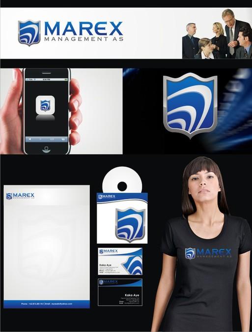 Design vencedor por ka_