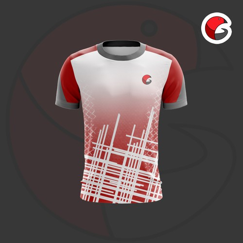 Diseño finalista de Meychan1105
