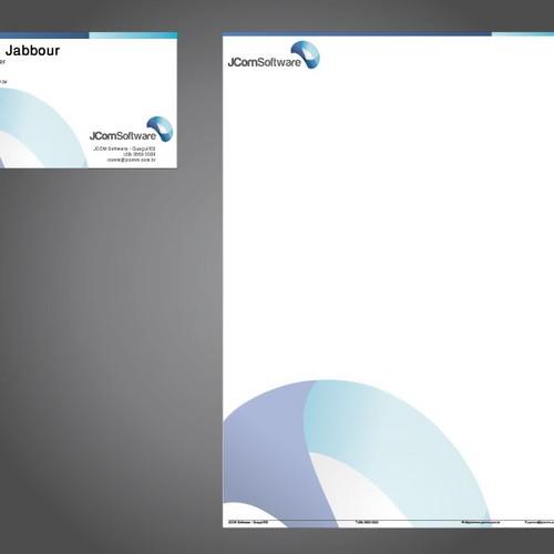 Design finalista por j_souhail