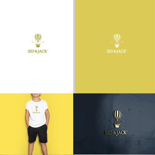 Runner-up design by bejo_rakwiswis
