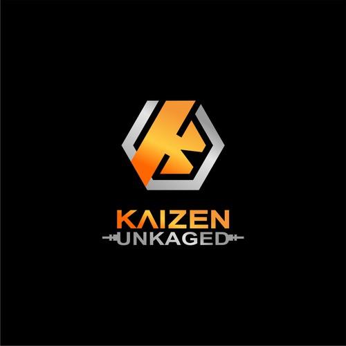 Diseño finalista de 2121zizi