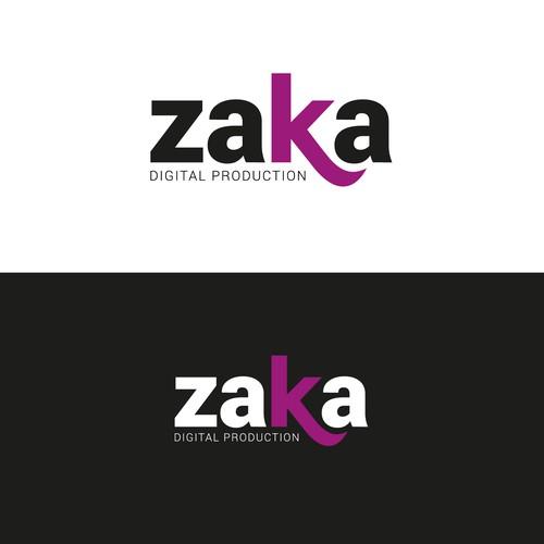 Diseño finalista de KADZN